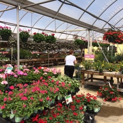 Marvelous Photo Of Fairview Garden Center   Raleigh, NC, United States
