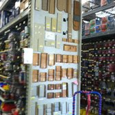 Photo Of New Home Building Supply Sacramento Ca United States All