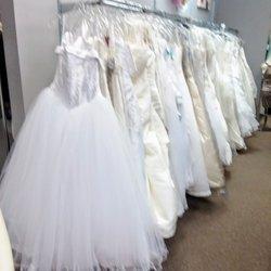 Wedding Dress Resale.Top 10 Best Wedding Dress Consignment In Houston Tx Last