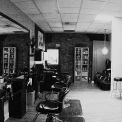 Whisper 2 A Scream - 14 Photos & 14 Reviews - Hair Salons
