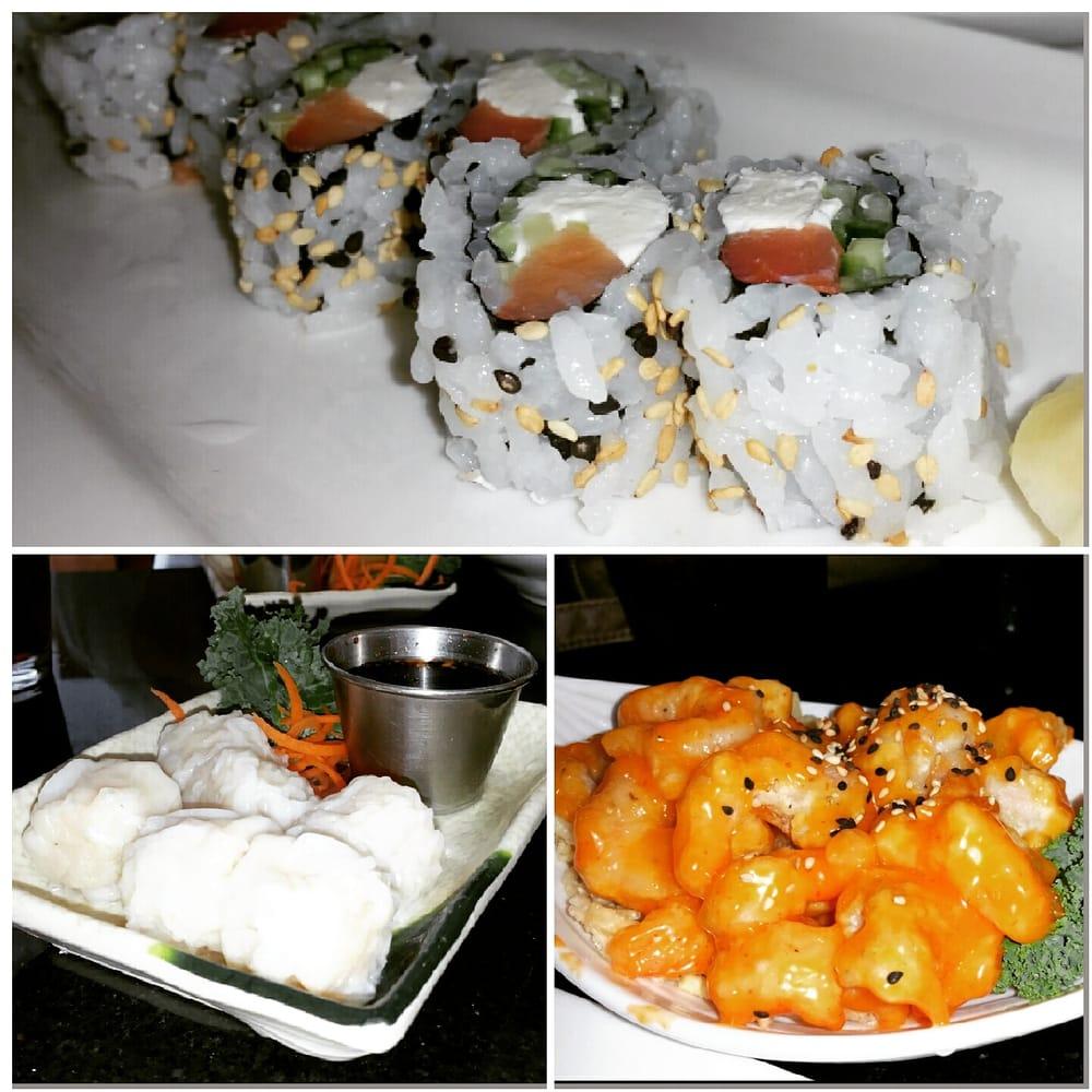 Xian Sushi and Noodle - 562 Photos \u0026 392 Reviews - Sushi Bars ...