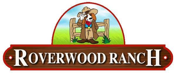 Roverwood Ranch: 4751 S 13th St, Leavenworth, KS