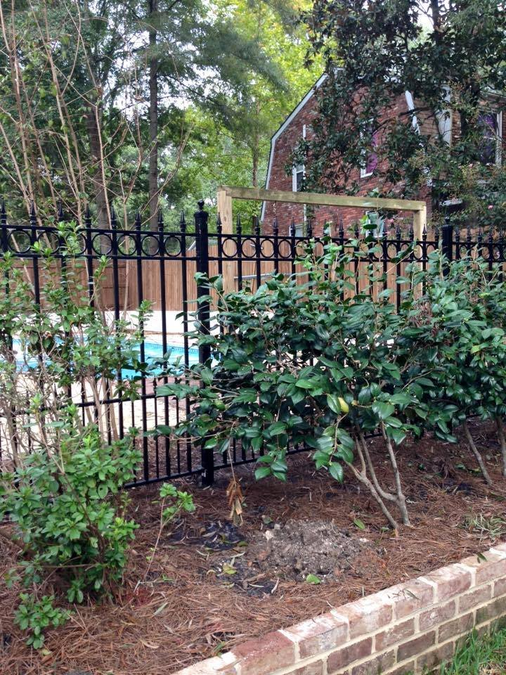 Affordable Fence Installation Companies Near Moncks Corner