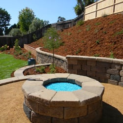 Photo Of Patriot Landscaping   San Diego, CA, United States