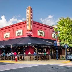 Photo Of Ozzie S Good Eats Fairfax Va United States