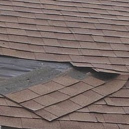 Photo Of Roof Brokers   Aurora, CO, United States. Did You Know Most