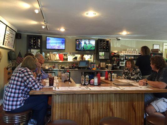 Marshland Restaurant Bakery 128 Photos 202 Reviews