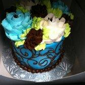 White flower cake shoppe 56 photos 47 reviews bakeries 2101 photo of white flower cake shoppe beachwood oh united states cake from mightylinksfo