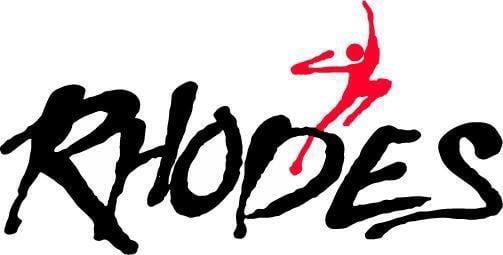 Rhodes Club Fitness
