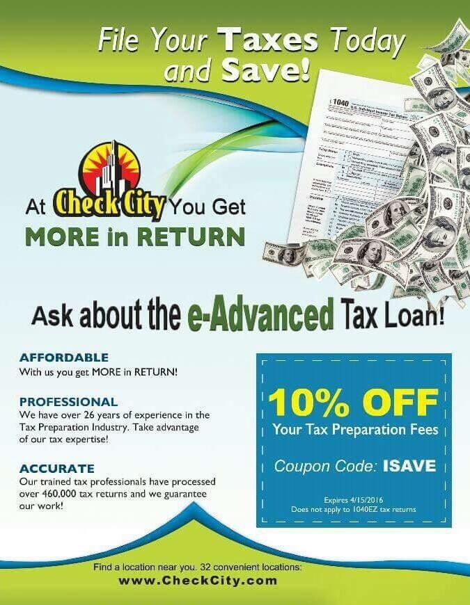 Cash loans duncan bc photo 8