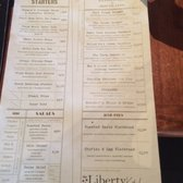 The Liberty Kitchen - 44 Photos & 32 Reviews - American (New) - 3600 ...