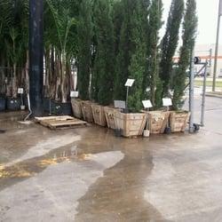 Houston Garden Center Nurseries Gardening 20080 Holzwarth Rd