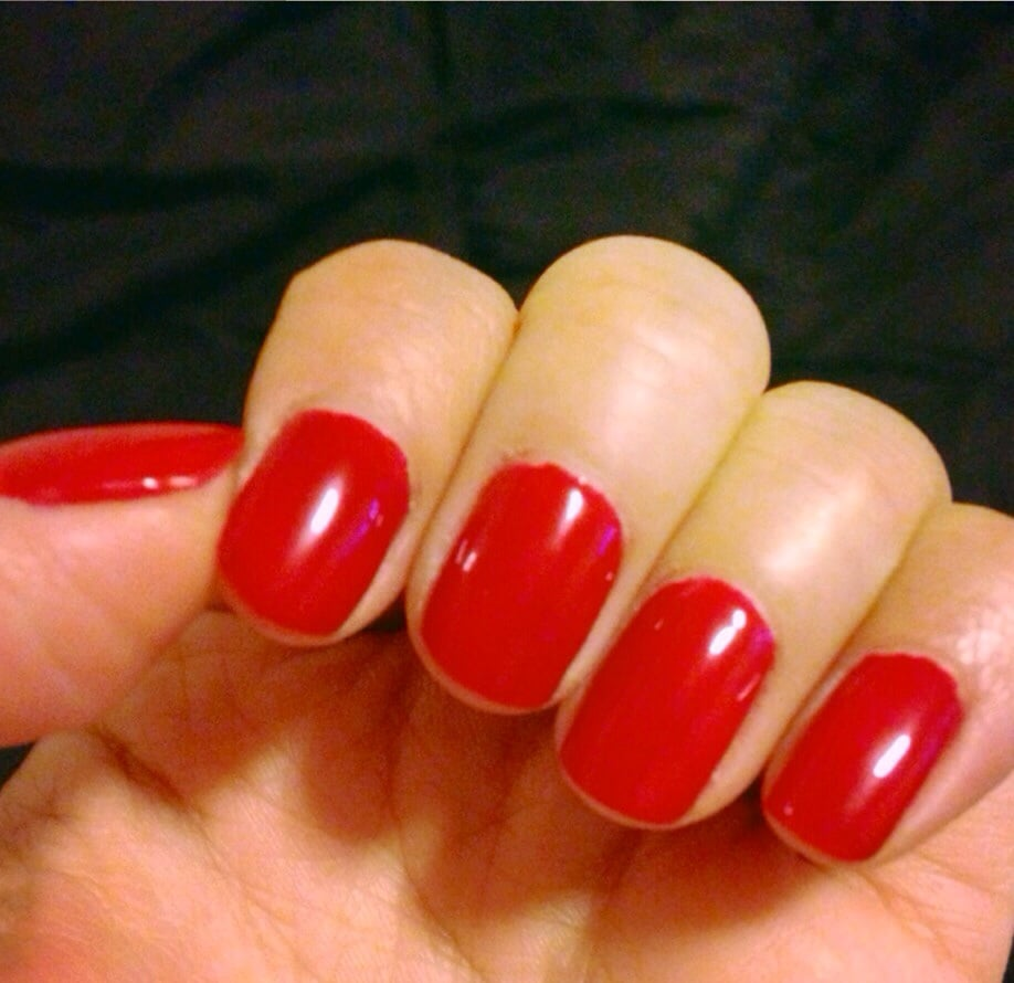 Lamour Nails Spa 49 Photos Amp 92 Reviews Nail Salons