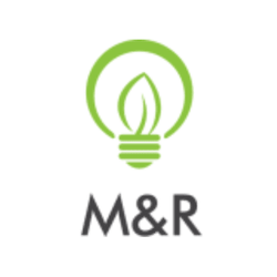 M And R Electric >> M R Electrical Services Electricians Mitcham Mitcham