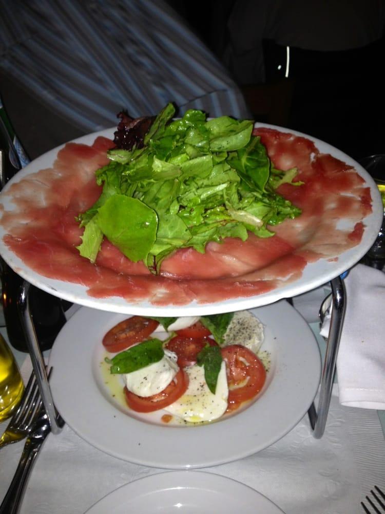 La vecchia cucina 403 photos 646 reviews italian 2654 main st santa monica ca - La cucina di monica ...