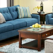 Slumberland Furniture Furniture Stores 1208 Se 16th Ct Ankeny Ia Phone Number Last