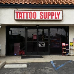 classified tattoo supply art supplies 124 w foothill