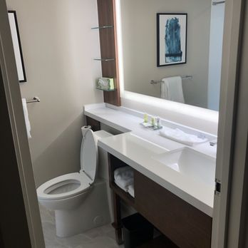 Hotel Knoxville - 2019 All You Need to Know BEFORE You Go