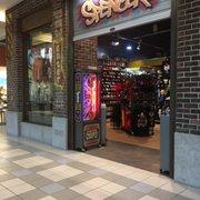 Sex shops saskatoon