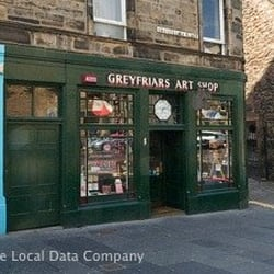Top Art & Craft Supplies in Edinburgh - Last Updated January 2019 - Yelp