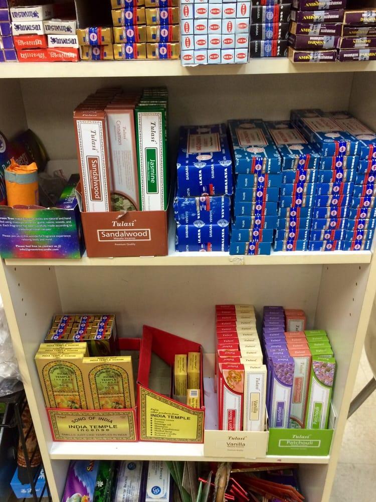 Agni Corner Bookstore: 10940 W Flagler St, Miami, FL