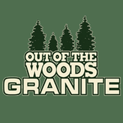 Photo Of Out Of The Woods Granite   Layton, UT, United States. Out