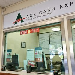 Paperless online payday loans cape town picture 7