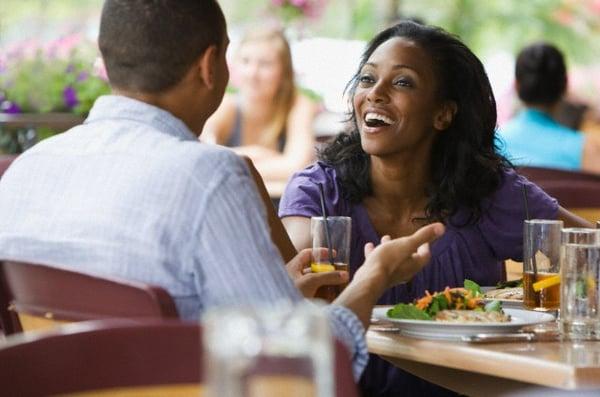Dating Flagstaff