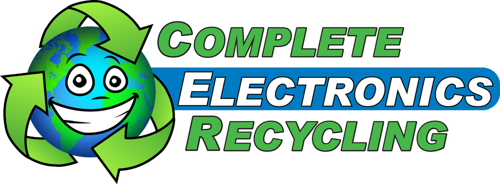 Complete Electronics Recycling: 2935 W Chestnut Expy, Springfield, MO