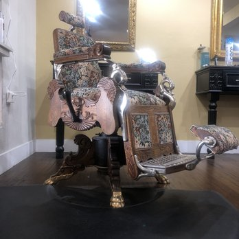 Awe Inspiring 1890S Swan Chair Never Looks So Beautiful Ready For Evergreenethics Interior Chair Design Evergreenethicsorg