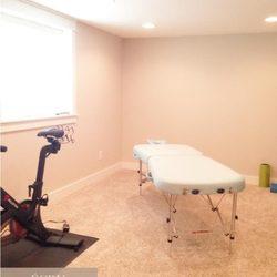 Écru massage massage therapy 201 w riverside ave spokane wa