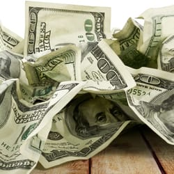 Payday loans tyler tx image 10