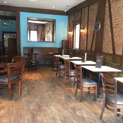 Bakery Bar 348 Photos 125 Reviews Bars 1179 Annunciation St Lower Garden District New