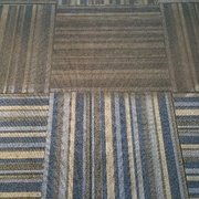 Photo Of Don Sons Carpet Cleaning Spokane Valley Wa United States