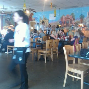 Photo Of El Maguey Mexican Restaurant Wentzville Mo United States