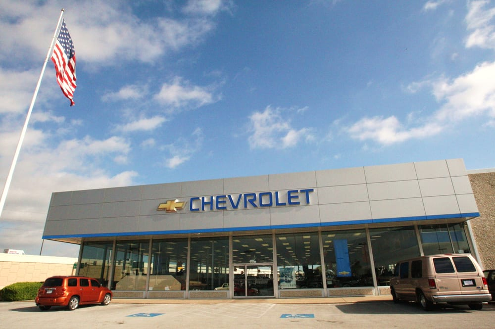 Reliable Chevrolet 11 Photos Amp 78 Reviews Car Dealers