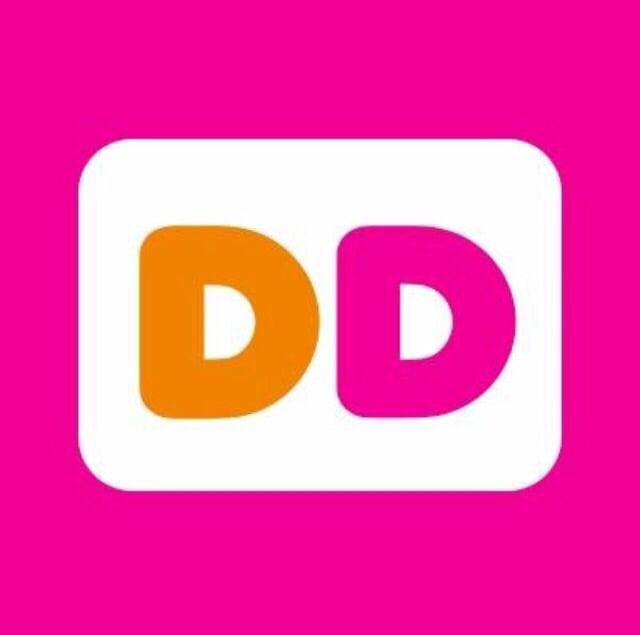 Racks Of Donuts Yelp