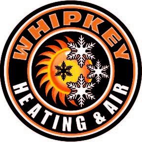 Whipkey Heating & Air Conditioning: 2221 E Roy Furman Hwy, Carmichaels, PA