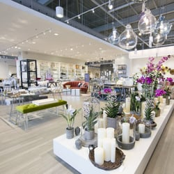 Photo Of Elte Toronto On Canada S Accessories Department