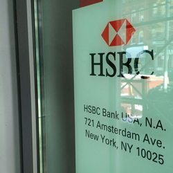 HSBC Bank - 2019 All You Need to Know BEFORE You Go (with