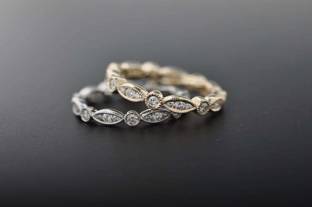 Mouradian Jewelry: 333 Washington St, Boston, MA