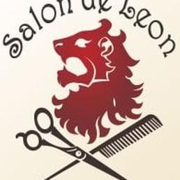 Photos for salon de leon yelp for Salon de leon