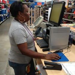 Walmart supercenter 11 photos 23 reviews department for Florida fishing license phone number