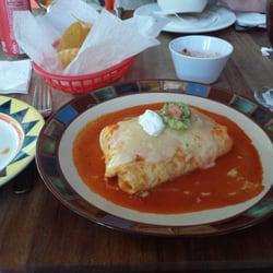 armandos mexican cuisine st ngt 16 foton 14