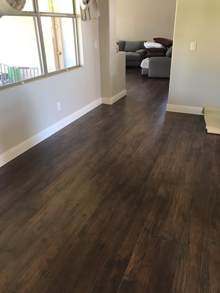 Artistic Floors And Construction Flooring 4360 E Main St Mesa Az Phone Number Yelp