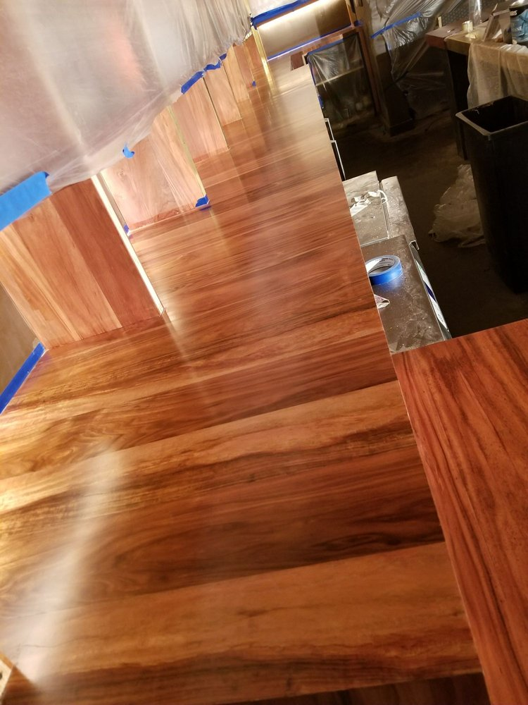 Wood floor restoration austin tx floor matttroy for Texas floors