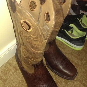 Allens Boots 116 Photos Shoe Stores 78704 South