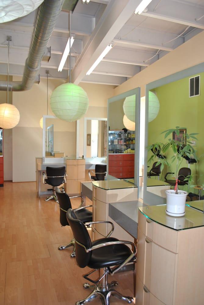 Natural Xpression Salon 15 Photos Amp 25 Reviews Hair