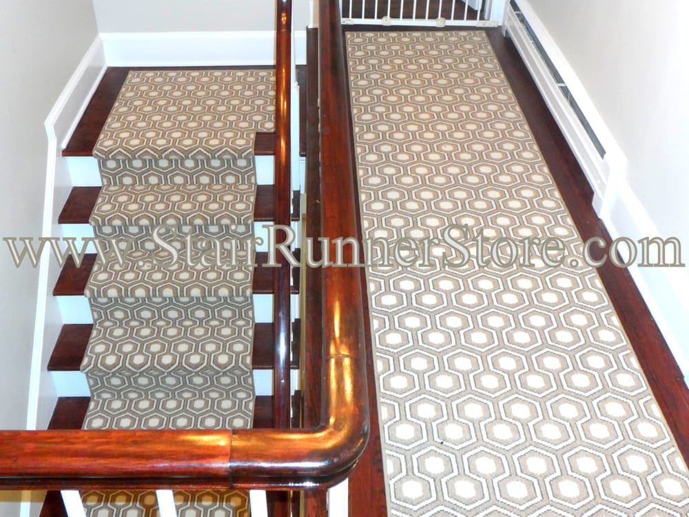Beau Photo Of The Stair Runner Store   Oxford, CT, United States. Our Most