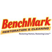 Photo Of Benchmark Restoration Cleaning Portland Or United States